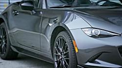 انتخاب بهترین اتوموبیل...