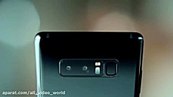 تاپ تن بهترین گوشی های 2...