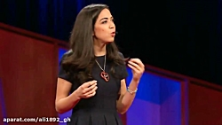 بهترین سخنرانی های TED د...