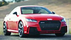 انتخاب بهترین اتومبیل ...