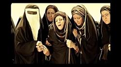 علمدار نماهنگ مذهبی حض...