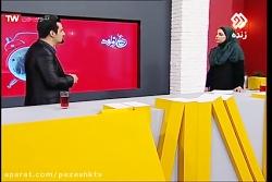 دکتر محمد تقی زندی پور /...