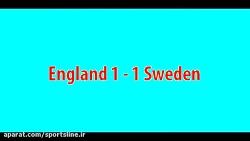 جام جهانی 2002 گروه F