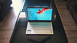 HP Envy 13T: Premium Gaming Ultrabook!