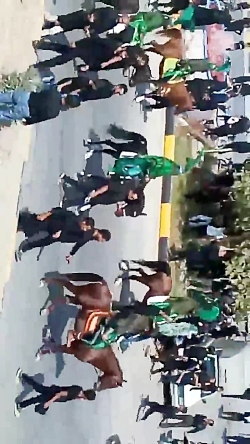 رسول پور حسن خانی