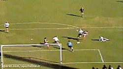 جام جهانی 1976 آرژانتین