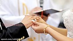 آیا واقعا ازدواج فامیل...