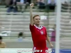 جام جهانی 1982 اسپانیا