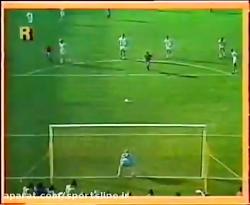 جام جهانی 1986 مکزیک