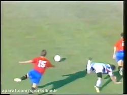 جام جهانی 1990 ایتالیا