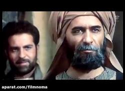فیلمنما : تیزر فیلم روز ...