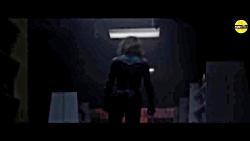 تریلر کامل فیلم فوق الع...