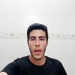 ویدئو معرفی مستند مساب...