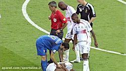 جام جهانی 2006 آلمان