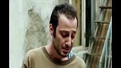 نويد محمد زاده ابد و يك ...