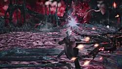 تریلر Devil May Cry 5 - TGS 2018