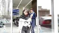 گزارش مثبت نیوز از شوروم «BMW» در ایران