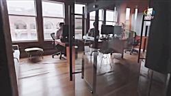 سایت اَپی اِکو درباره تحول دیجیتال در استارتاپ ها و سازمان ها می گوید