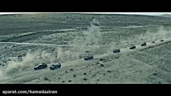 تریلر فیلم Sicario Day Of The Sol...