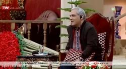 فیلمنما : طنز مهران مدی...
