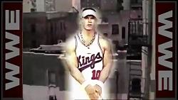 اهنگ رپ جان سینا