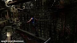 نقد و بررسی بازی Shadow of the Tomb Raider - ویدیو ۲