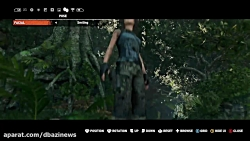 نقد و بررسی بازی Shadow of the Tomb Raider - ویدیو ۳
