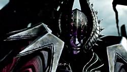 تریلر گیم پلی بازی Devil May Cry 5 با محوریت دانته - ۲