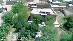 موسسه فرهنگی هنری نسل امروز