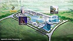 طراحی و مدلینگ پروژه ها...