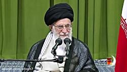 شعرخوانی محمدحسین ملکی...