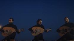 همکاری برادران جبران و راجر واترز به یاد کودکان غزه