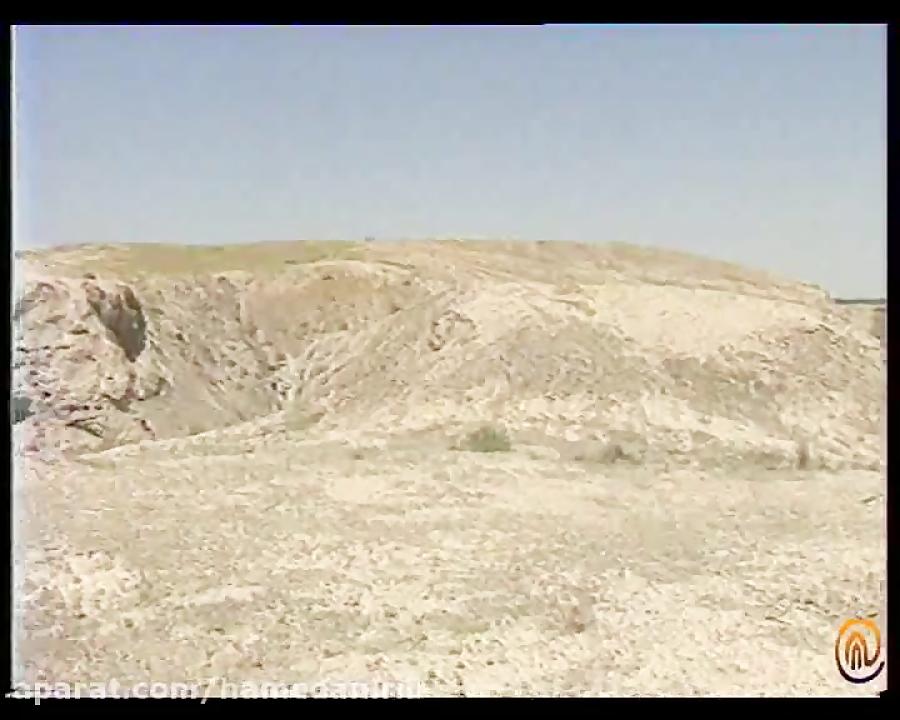 مجموعه تلوزیونی قدیمی مادستان_تهیه شده در شبکه همدان در سال 71