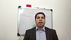 هشدار به دولتمردان ایر...