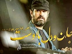 میکس شهاب حسینی