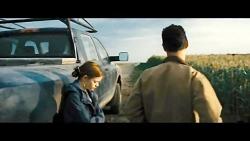 تریلر جدید فیلم «در میا...