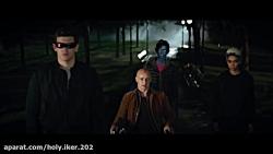 تریلر فیلم Dark Phoenix