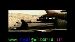 عزرائیل خوش تیپ + محمدر...