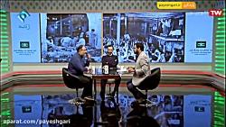 محمد صادق کوشکی: باید تهدیدها را تبدیل به فرصت کرد