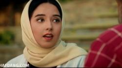 موزیک ویدیو فیلم سوفی و دیوانه با صدای رضا یزدانی