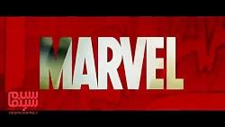 آنونس فیلم «مردان ایکس: ققنوس سیاه»(X-Men: Dark Phoenix)