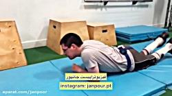 درمان حرکتی سی پی 09122655648 فیزیوتراپی،کاردرمانی،گفتار درمانی در منزل تهران