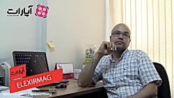 استارت تاپ | مشاور حقوقی، استارتاپی فکر نمی کنه