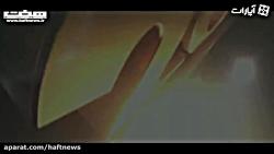 اولین تیزر رسمی فیلم X-Men Dark Phoenix