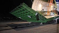 تحویل سامانه اس-300 روسیه به سوریه