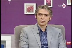 معیارهای انتخاب انواع جراحی های چاقی و متابولیک. دکتر محمد کرمان ساروی