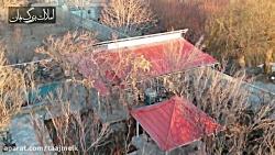 باغ ویلا در شهریار کد228 ...