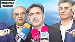 سازمان نظام مهندسی از تاثیرگذارترین سازمان ها در آینده ایران است