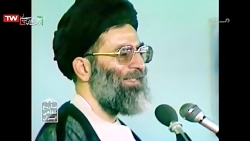 حیات نورانی امام سجاد (...