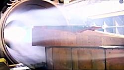 چالش های موشک های هایپرسونیک